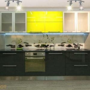 кухня alvic