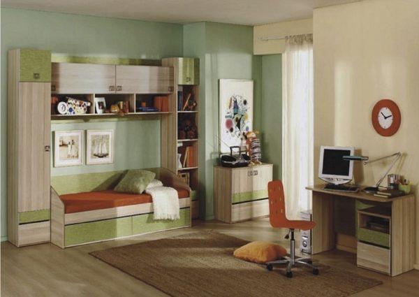 детская мебель Одинцово