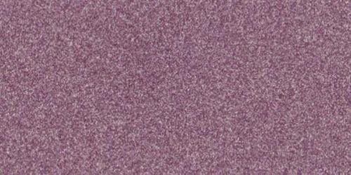 fioletovyj
