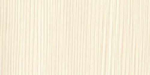 listvennica-svetlaya