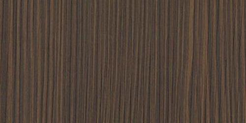 listvennica-temnaya