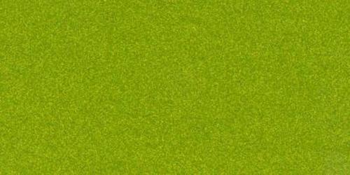 oliva-metallik