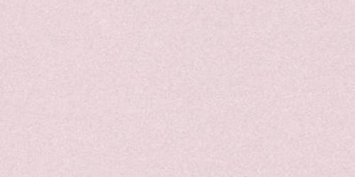 pastel-fiolet