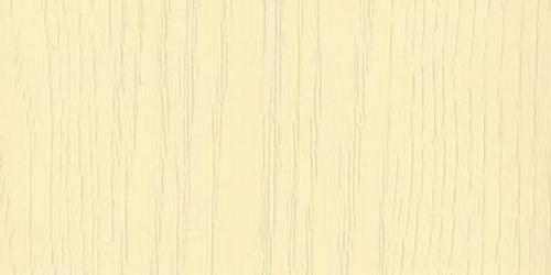 vanil-strukturnaya