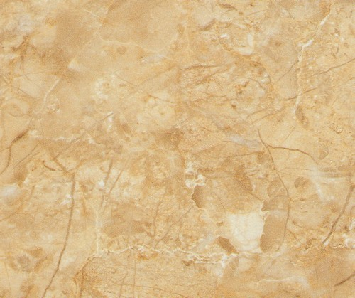 alambra-glyanec