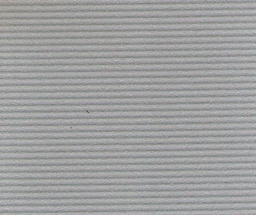 alyuminievaya-ryab-glyanec