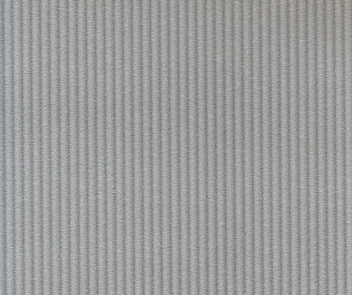 alyuminievaya-ryab