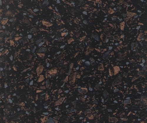 chernaya-bronza