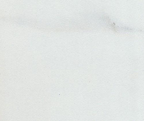 granit-krasniy-glyanec