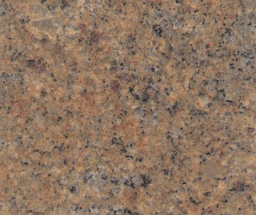 granit-venecianskiy