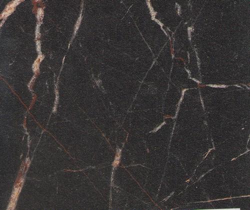 mramor-markvina-cherniy