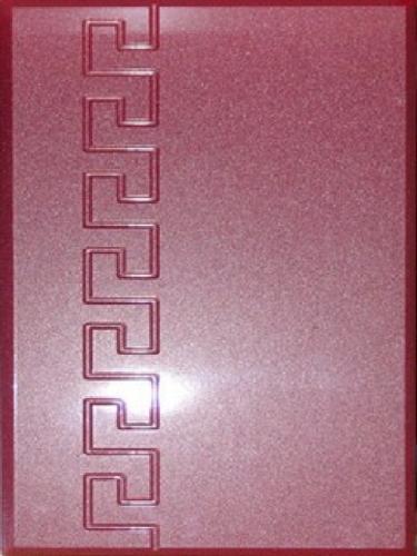 Фреза  021